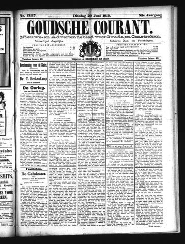 Goudsche Courant 1916-06-20