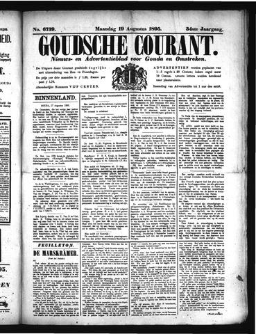 Goudsche Courant 1895-08-19