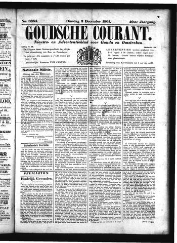 Goudsche Courant 1901-12-03