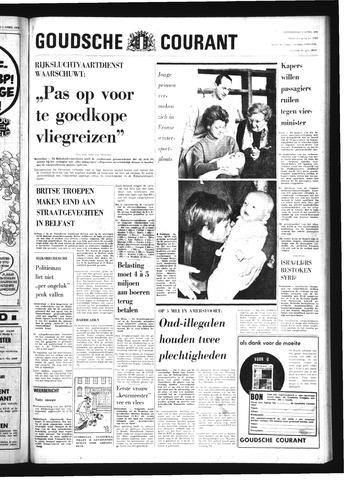 Goudsche Courant 1970-04-02