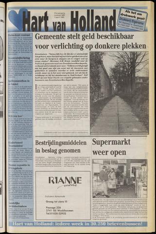 Hart van Holland 1995-04-05