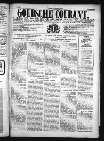 Goudsche Courant 1939-12-29