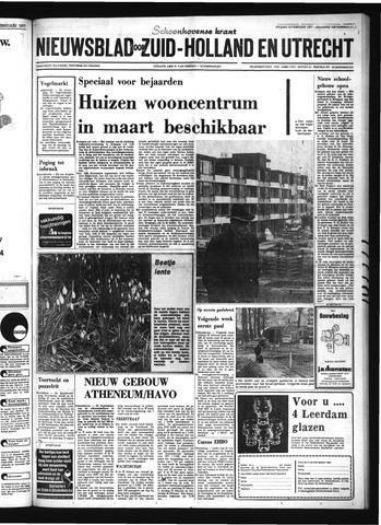 Schoonhovensche Courant 1977-02-18