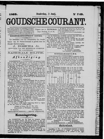 Goudsche Courant 1869-06-03