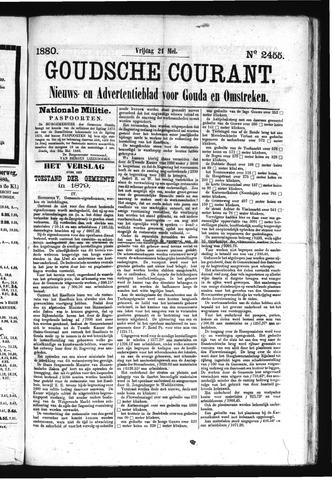 Goudsche Courant 1880-05-21