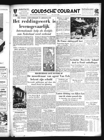 Goudsche Courant 1953-08-15