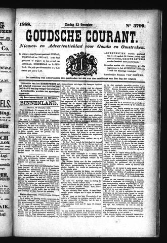 Goudsche Courant 1888-12-23