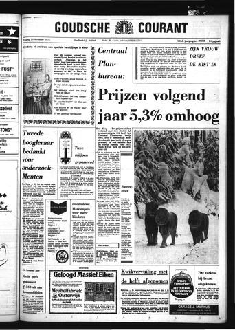Goudsche Courant 1976-12-24