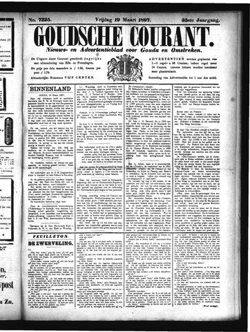 Goudsche Courant 1897-03-19