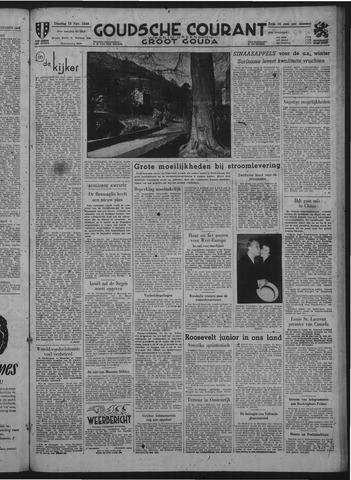 Goudsche Courant 1948-11-16