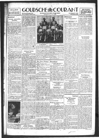 Goudsche Courant 1942-12-28