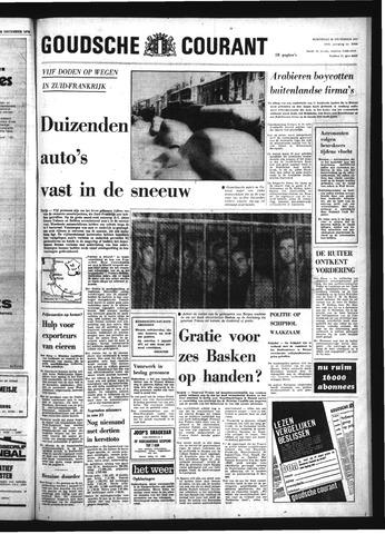 Goudsche Courant 1970-12-30