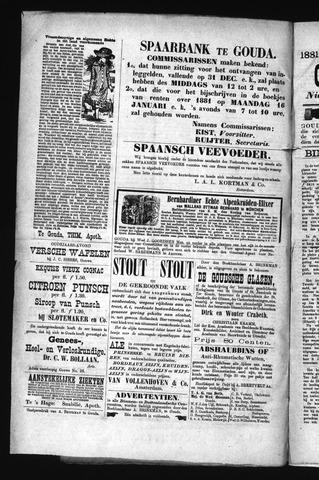 Goudsche Courant 1881-12-28