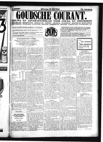 Goudsche Courant 1935-05-28