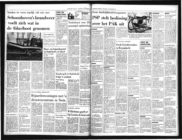 Goudsche Courant 1969-12-15