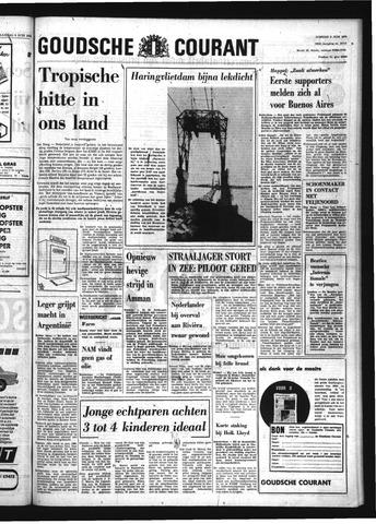 Goudsche Courant 1970-06-09