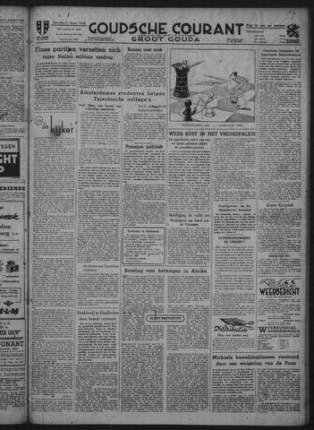 Goudsche Courant 1948-03-06