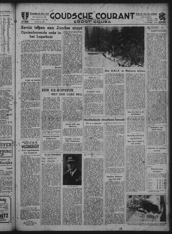 Goudsche Courant 1947-02-26