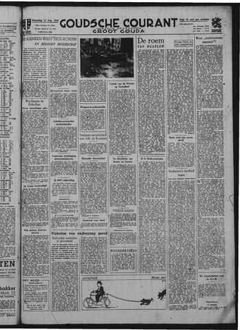 Goudsche Courant 1946-08-14