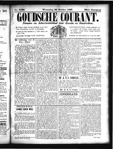 Goudsche Courant 1897-10-20