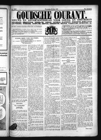 Goudsche Courant 1937-06-30
