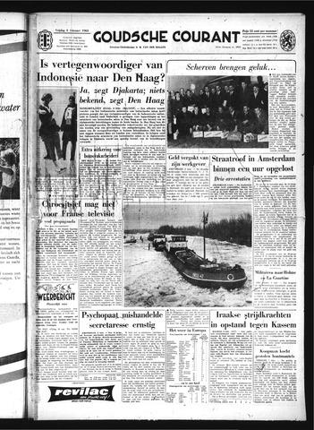 Goudsche Courant 1963-02-08