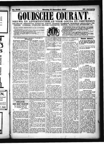Goudsche Courant 1923-12-18