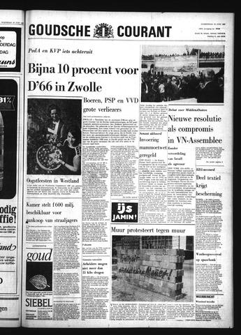 Goudsche Courant 1967-06-29