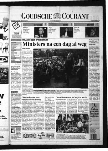Goudsche Courant 1993-04-30