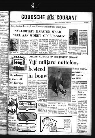 Goudsche Courant 1973-06-14