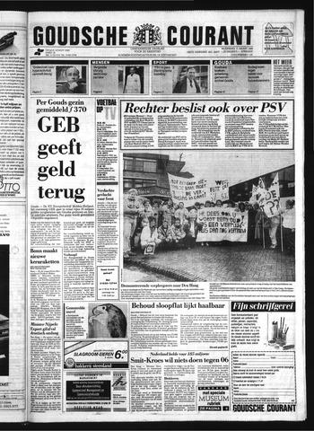 Goudsche Courant 1989-03-15