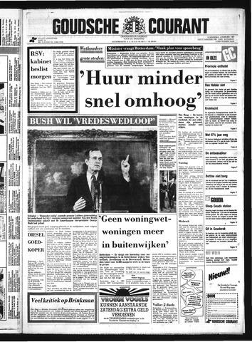 Goudsche Courant 1983-02-03
