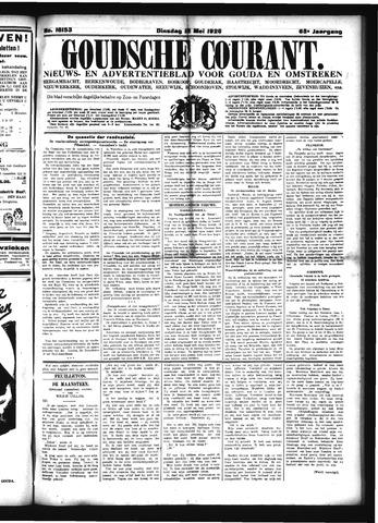 Goudsche Courant 1926-05-18