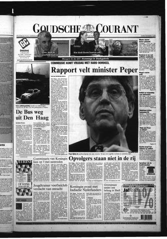 Goudsche Courant 2000-03-14