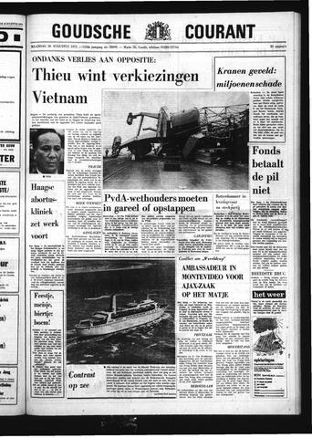 Goudsche Courant 1971-08-30
