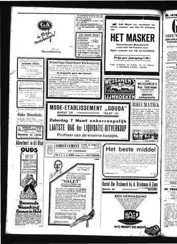 Goudsche Courant 1925-03-05