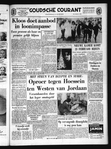 Goudsche Courant 1966-11-26