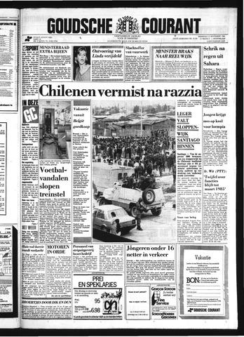 Goudsche Courant 1984-11-12