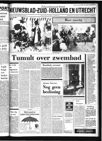 Schoonhovensche Courant 1978-12-06