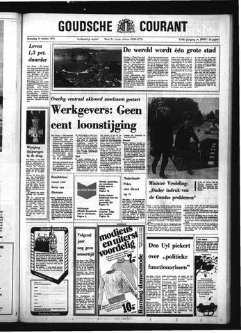 Goudsche Courant 1975-10-15