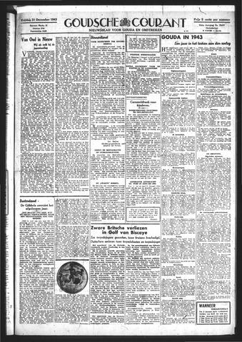 Goudsche Courant 1943-12-31