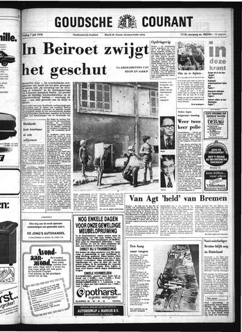 Goudsche Courant 1978-07-07