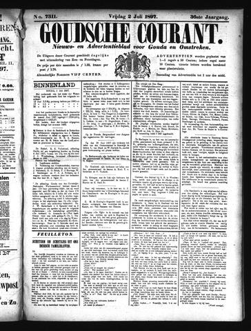 Goudsche Courant 1897-07-02