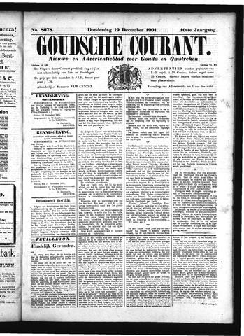 Goudsche Courant 1901-12-19