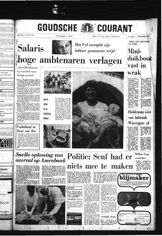 Goudsche Courant 1973-06-18