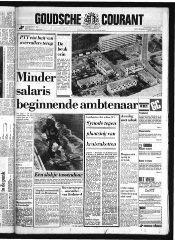 Goudsche Courant 1984-03-08