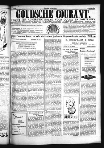 Goudsche Courant 1938-07-30