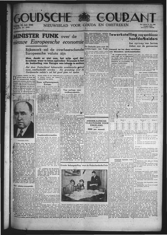 Goudsche Courant 1940-07-26