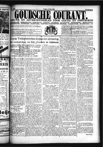 Goudsche Courant 1938-05-13