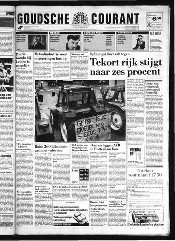 Goudsche Courant 1990-03-06